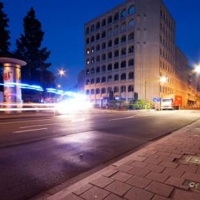 Nieuwbouwproject Van Eyck in Keizer Karelstraat gaat niet door