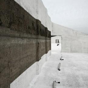 Gentse nominaties voor Belgische Prijs voor Architectuur 2013