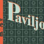 Paviljoen13: De Groote Gentsche Tentoonstelling