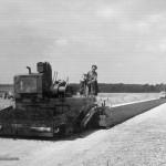 De geschiedenis van de A10/E40 in Oost-Vlaanderen