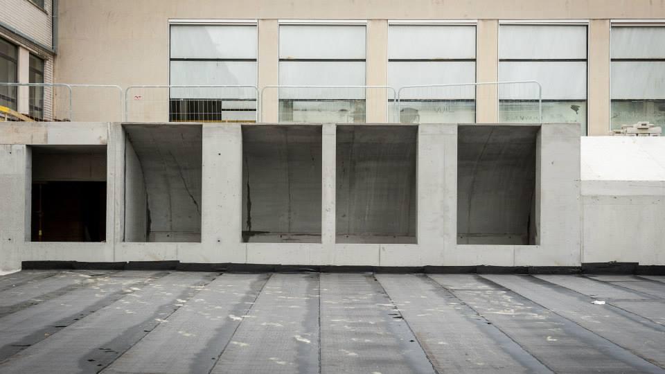 boekentoren-ondergronds-depot-06