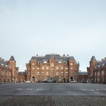 Open Oproep: OO2701 Gent – Leopoldskazerne