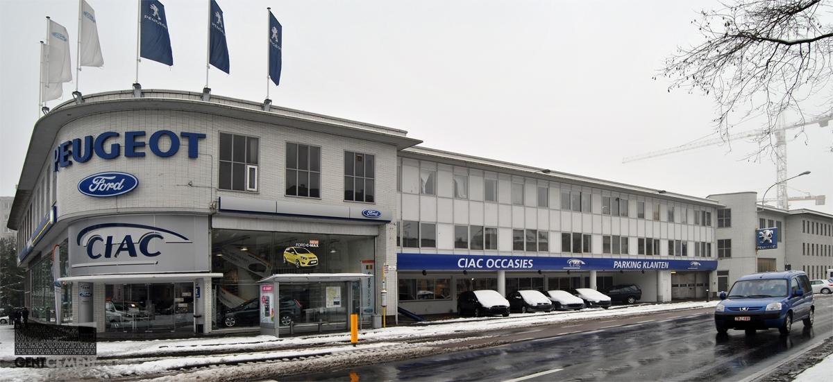 ciac-garage-2010-01