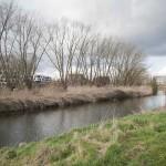 Werf-update: Alsberghe-Van Oost