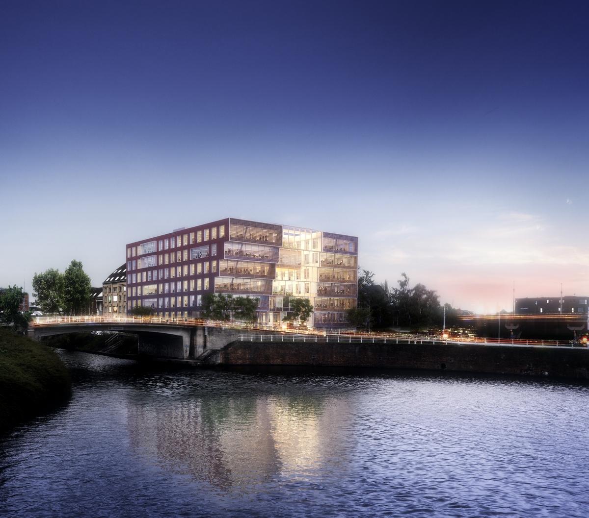 kantoor-dampoort-evr-architecten-3