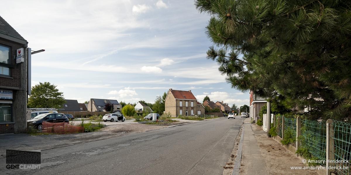 ADH 2014-07-30 Tram Zwijnaarde-019