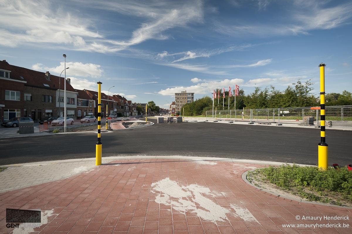 ADH 2014-07-30 Tram Zwijnaarde-036