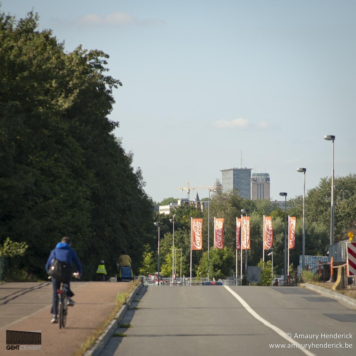 ADH 2014-07-30 Tram Zwijnaarde-045