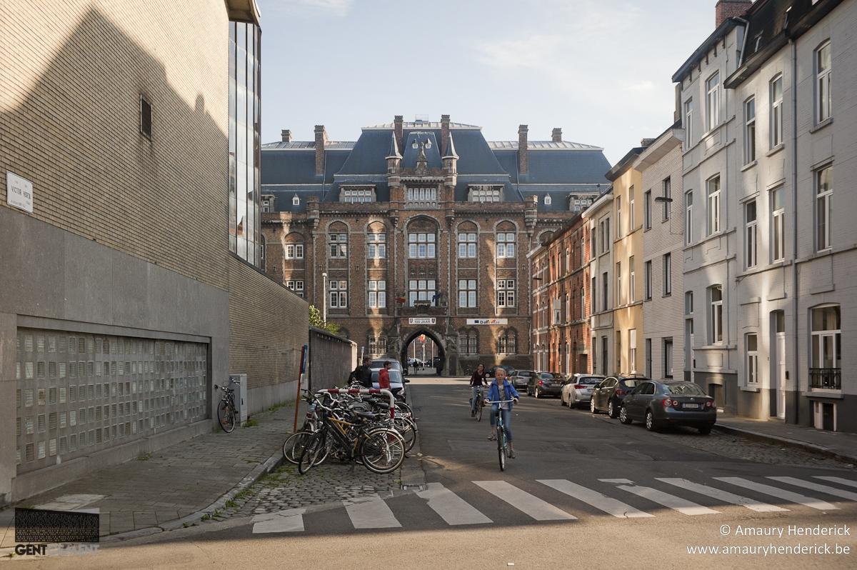 ADH 2014-09-25 Studentenbuurt-010