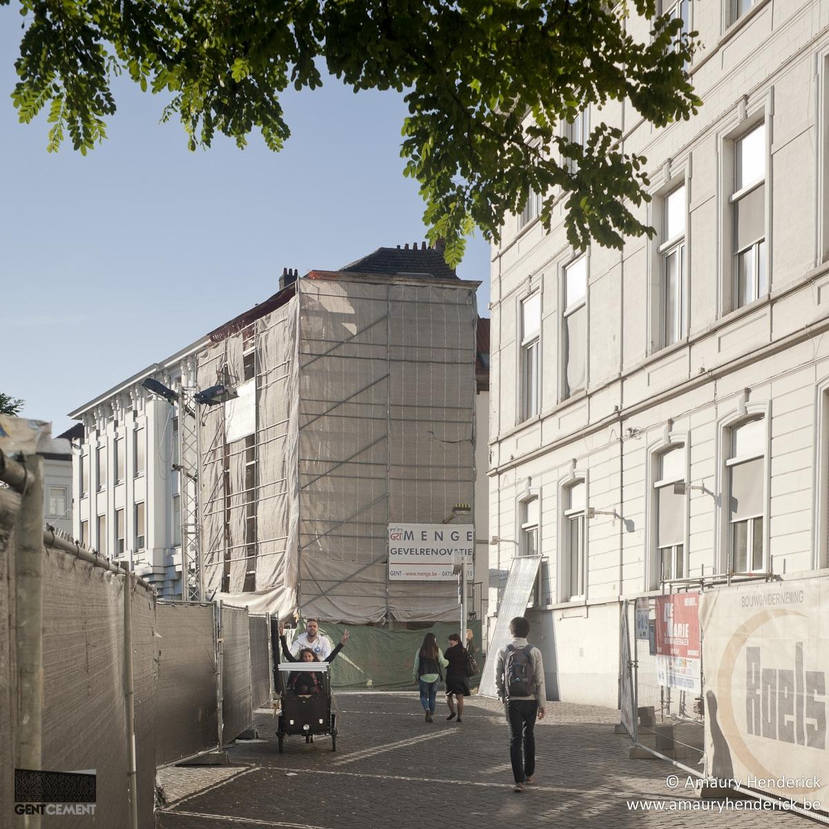 ADH 2014-09-25 Studentenbuurt-014