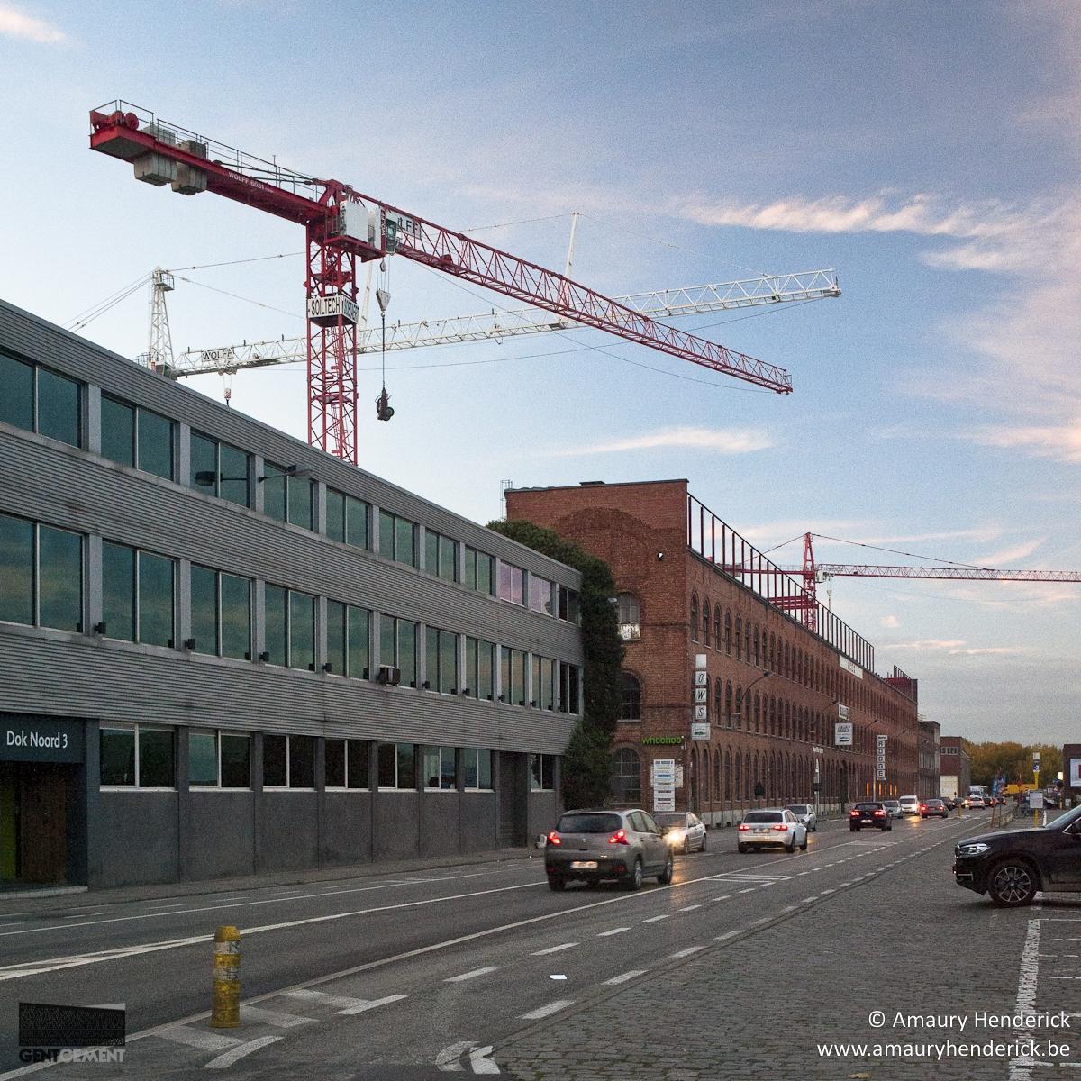 ADH 2014-11-09 Dok Noord-004