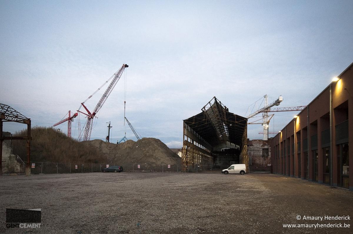 ADH 2014-11-09 Dok Noord-009