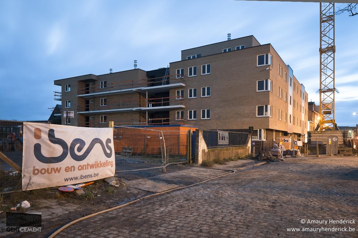 ADH 2014-11-09 Dok Noord-015