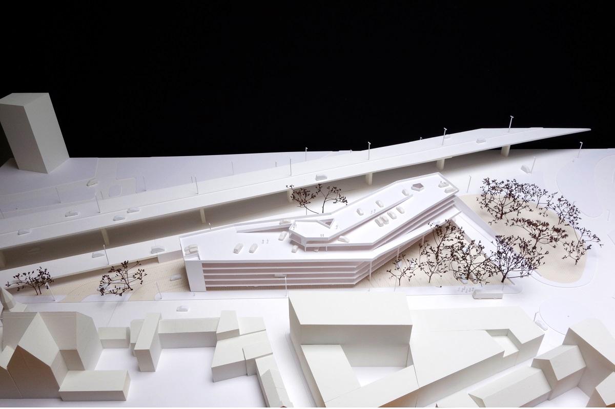 parkeergebouw-Ledeberg-maquette-03