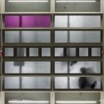 Werfupdate: Op het vernieuwde perron van het Sint-Pietersstation