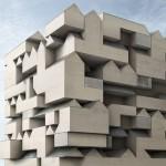 Maken en meemaken op de Dag van de Architectuur 2015