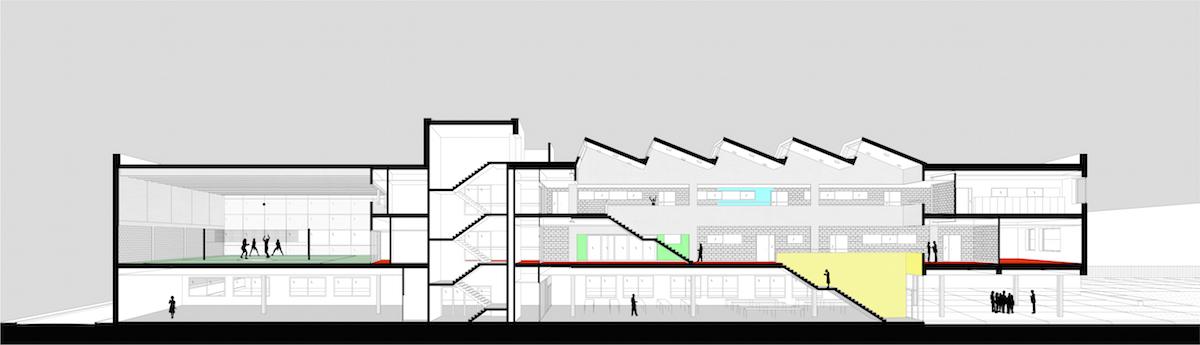 W:SCHOLEN VAN MORGEN - BUNDEL0132. SVM_GENT5. aanbestedingpresentatieSVM_perspectief snede L2 131209 Model (1)