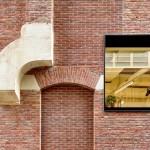 Renovatie van een historisch hoekpand in hartje Gent