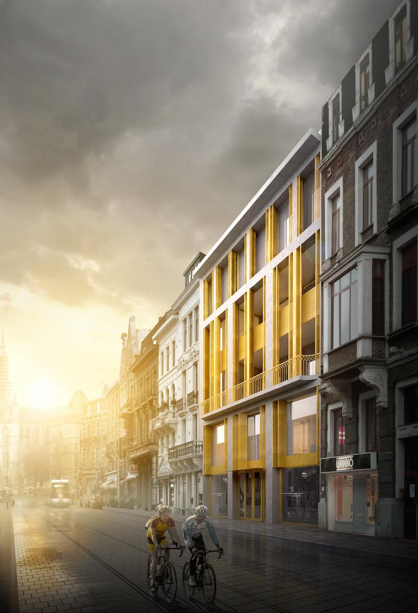 DA-DHOOGE&MEGANCK+NANOPIXEL-Vlaanderenstraat dag