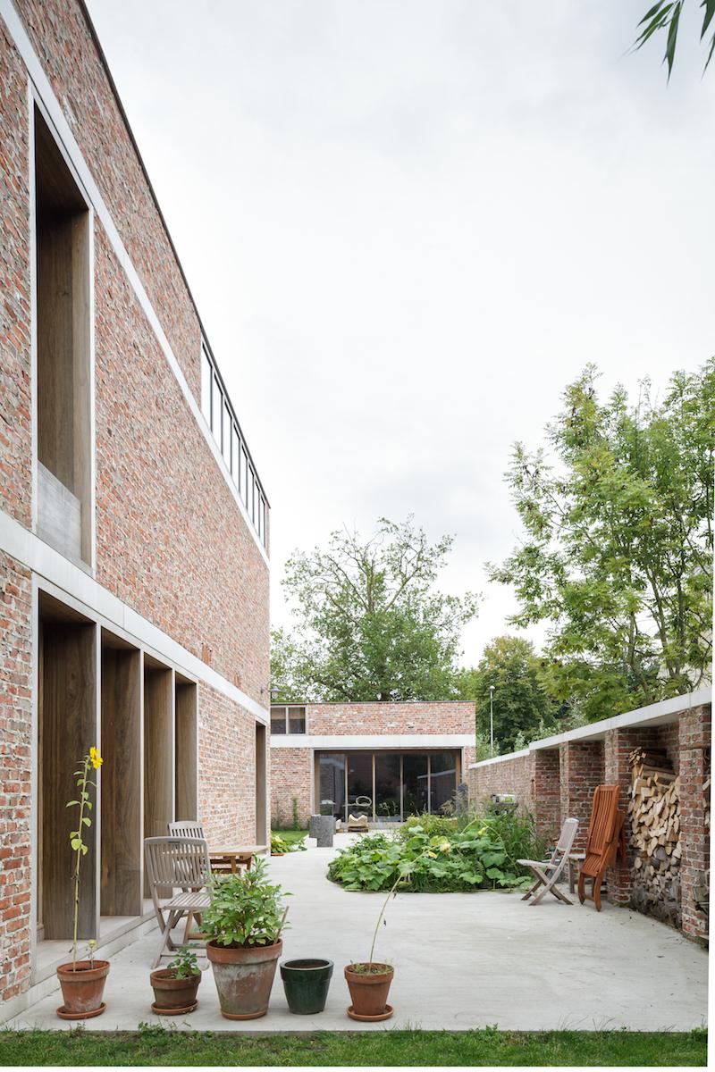 Raamwerk-atelierwoning-Stijn Bollaert-10
