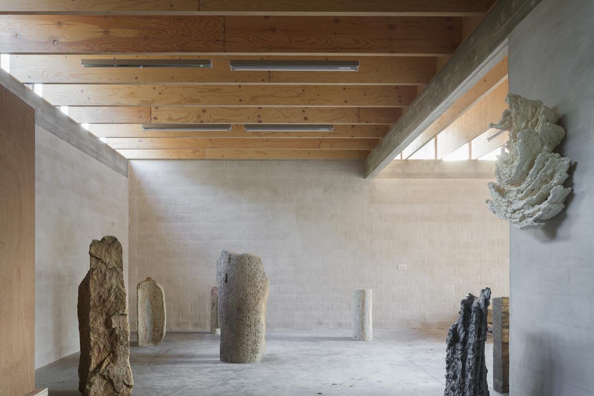 Raamwerk-atelierwoning-Stijn Bollaert-6