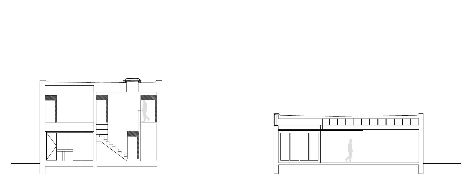 raamwerk-atelierwoning-langse snede