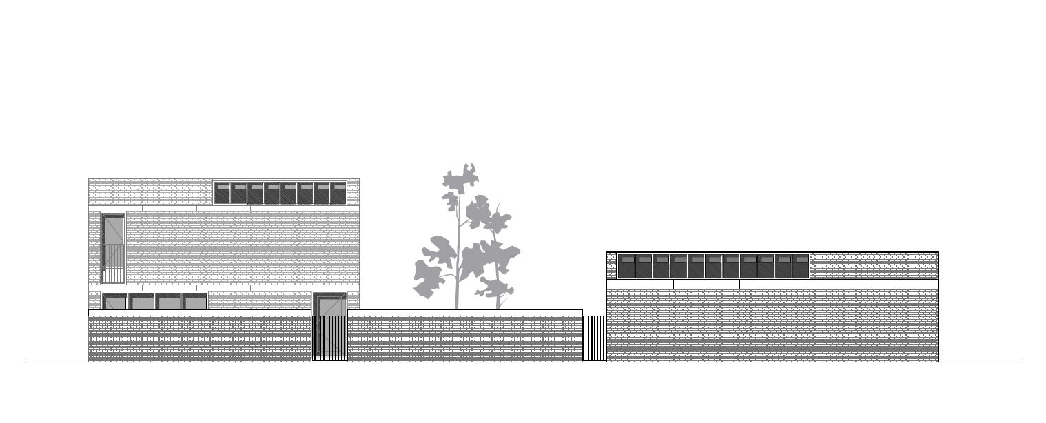 raamwerk-atelierwoning-westgevel