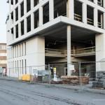 Werfupdate: Nieuwe ontwikkeling langs de Fabiolalaan