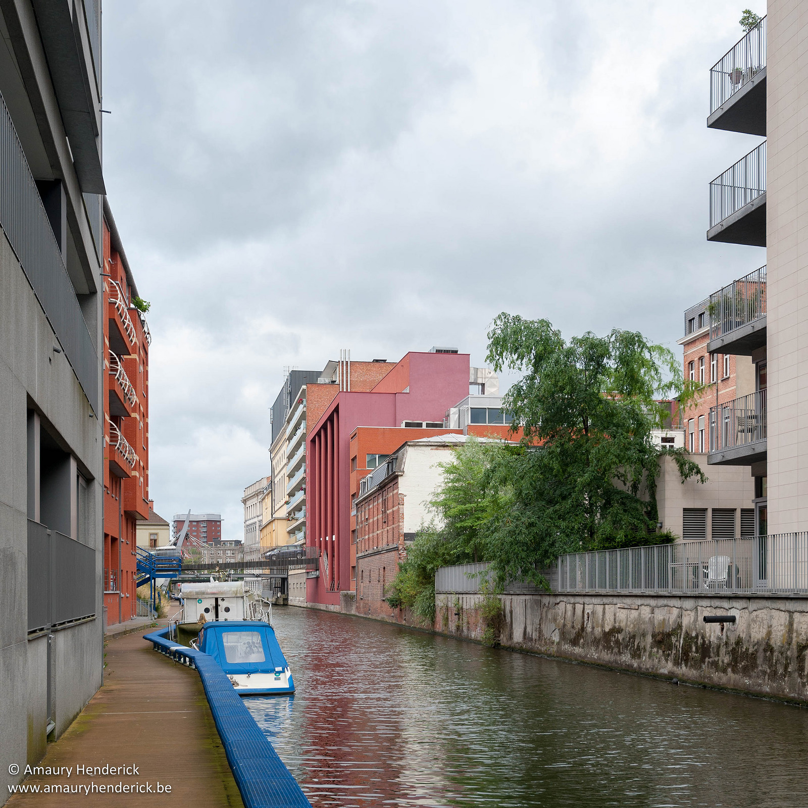 ADH_Binnenstad_012