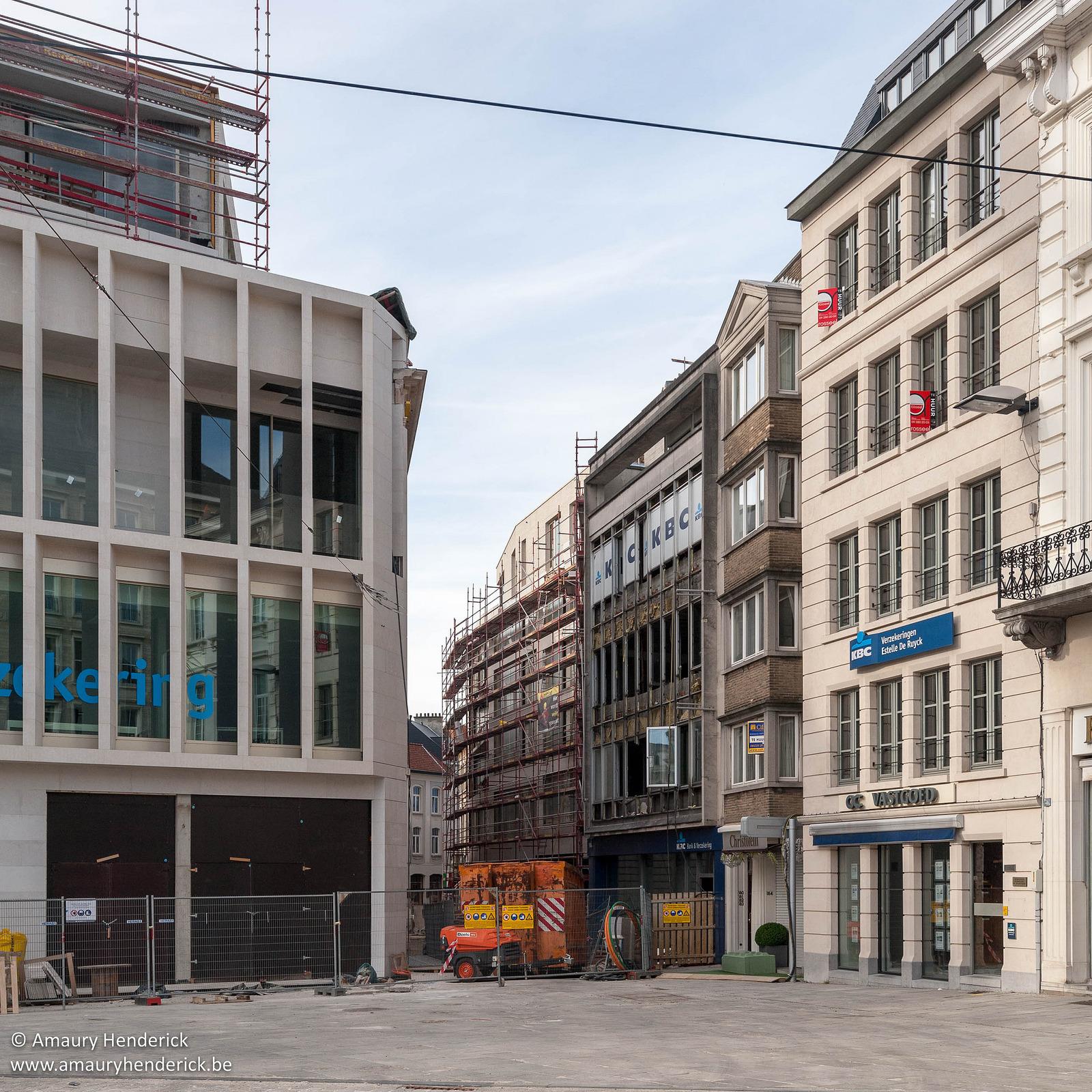 ADH_Binnenstad_016
