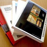 Wedstrijd: win een exemplaar van het nieuwe Architectuurboek Vlaanderen!