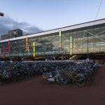 Werfupdate: Project Gent-Sint-Pieters
