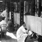 Magnel, UCO en voorgespannen beton – een Gents verhaal