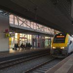 De light-versie van Gent Sint-Pieters 2.0: hoe is het zo ver kunnen komen?