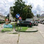 Vrij woord: Gent pioniert met haar straten